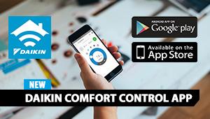 app daikin