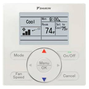 Lg Split System Air Conditioner Error Codes Troubleshooting Maintenance moreover Mitsubishi Heavy Industries Air Conditioning Srk63zj S Wall Mounted 63kw Inverter 711 P furthermore Ductless heating cooling in addition Types Of Air Conditioners moreover Everything You Need To Know About Hvac Systems. on wall units that heat and cool