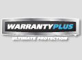 warrenty plus logo