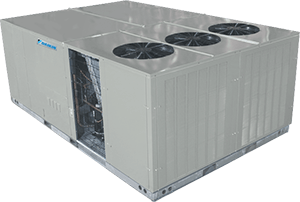 DCC Series 15-25 Tons - Air Conditioner | Daikin AC