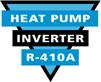 Inverter410Alogo2c3